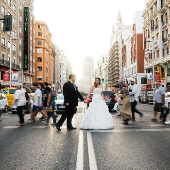 Foto: El Tercer Día