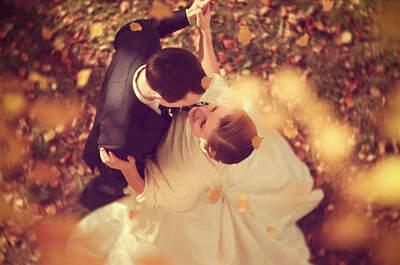 Je veux un mariage qui me ressemble ! Comment définir le style de mariage qui vous convient en 5 points