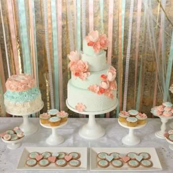 "<a href=""https://www.zankyou.pt/f/cupcake-44855"" target=""_blank""> Cupcake </a>"