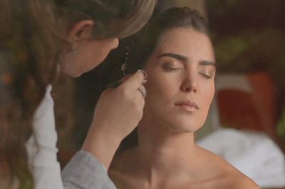 Estilistas para novias en Manizales: ¡Los mejores para lucir divina en tu boda!
