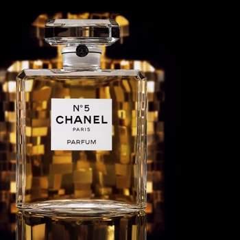 Credits: Chanel.