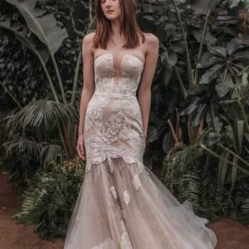 Photo : Fara sposa