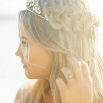 Credits_ Hair and makeup girl