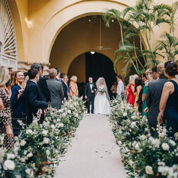 Foto: Caribe Cordial Weddings