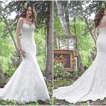"""<a href=""""http://www.maggiesottero.com/maggie-sottero/cadence/9539"""" target=""""_blank"""">Maggie Sottero Spring 2016</a>"""