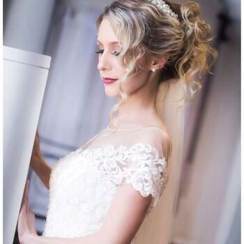 Foto: Foto und Style by Desirée und Jasmin