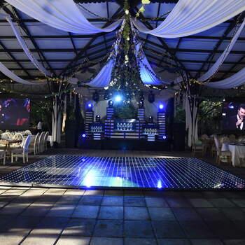 Foto: CM Eventos Producciones