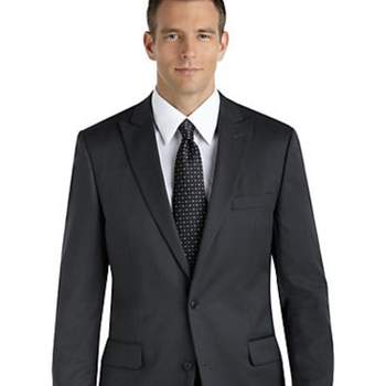 Foto de Traje Formal Andrew Fezza, $299.99USD