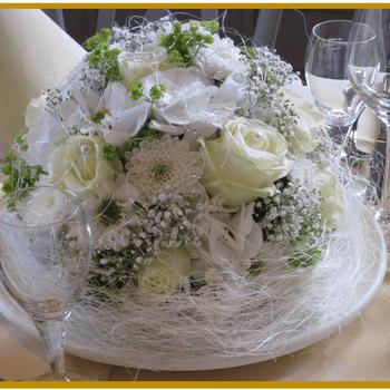 Foto: Die Blumen Lounge