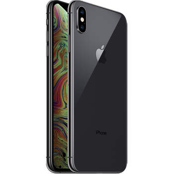 iPhone Xs Precio: Desde $23,629