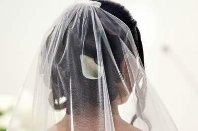 Noemi Weddings Modena: la tua favola su misura