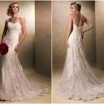"<a href=""http://www.maggiesottero.com/dress.aspx?style=13533"" target=""_blank"">Maggie Sottero</a>"