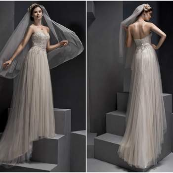 "<a href=""http://www.sotteroandmidgley.com/dress.aspx?style=5SD059&amp;page=0&amp;pageSize=36&amp;keywordText=&amp;keywordType=All"" target=""_blank"">Sottero and Midgley 2016</a>"
