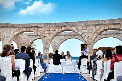 10 servicios top que solo un hotel exclusivo puede ofrecerte para tu boda