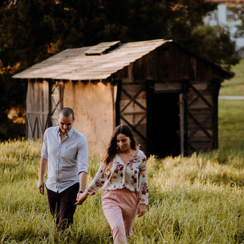 Créditos: Feel Creations - Wedding Photo & Film