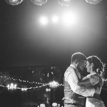 Créditos: Totem Weddings