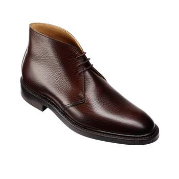 Brecon. Credits: Crockett and Jones