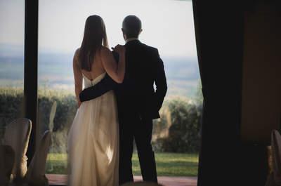 Foto: Weddingcrasher