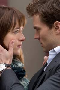 """5 Dinge, die wir von """"50 Shades of Grey"""" für unser Liebesleben lernen können!"""