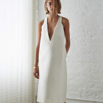 Credits: Ellery Resort 2015
