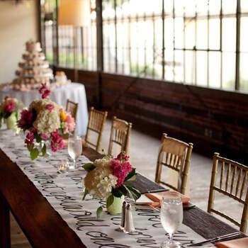 Love Like Weddings. Foto: Divulgação