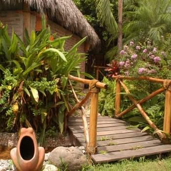 "<a href=""https://www.zankyou.com.mx/f/hacienda-hotel-spa-beach-club-10205""> Foto: Hacienda Hotel and Spa Beach Club </a>"