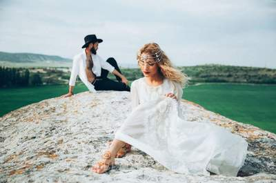 Iva Nova wedding photography