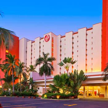 """<a href=""""https://www.zankyou.com.mx/f/sheraton-buganvilias-22270""""> Foto: Hotel Sheraton Puerto Vallarta Buganvilias </a>"""
