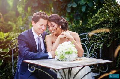Najlepszy wedding planner w Warszawie!
