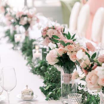 Photo : Ceremonize
