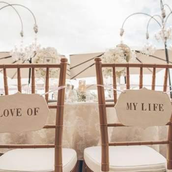 Credits: Fairytale Weddings by T'estim Mallorca
