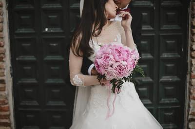 10 sinais CLAROS de que este novo amor NÃO serve para você: fuja sem pensar!