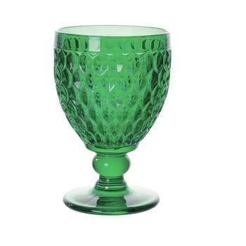 Copa verde. Credits: El corte ingles