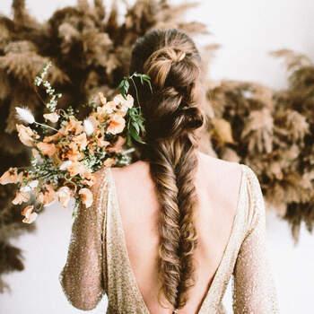 Alyssa Mcelheny Photography