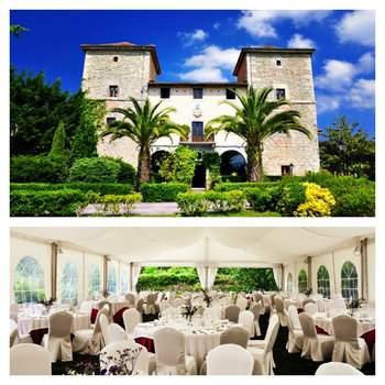 Credits: Hotel Palacio Torre de Ruesga - Ruesga (Cantabria)