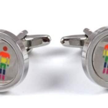 """Gemelos para una pareja gay.  Foto: <a href=""""https://www.zankyou.es/f/gemelolandia-21113"""" target=""""_blank"""">Gemelolandia</a>"""
