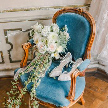 Credits: Olive Wedding Photography