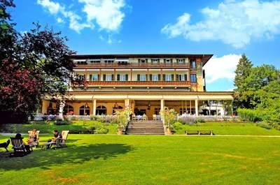 Suche Hotels Fur Flitterwochen In Deutschland