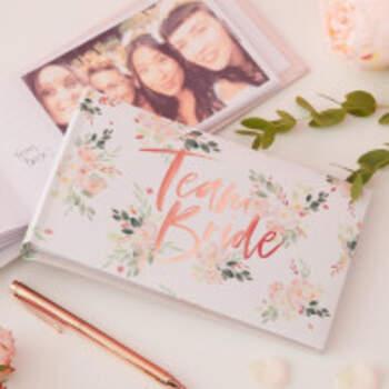 Album De Photos Team Bride Floral - The Wedding Shop !