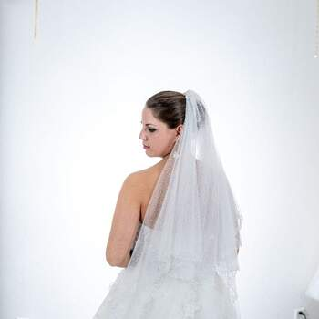 Foto: Shiny Bride