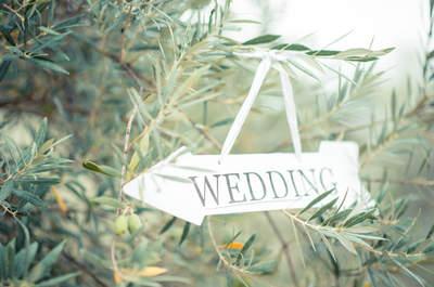Pourquoi se marier au printemps est une bonne - voire une très bonne - idée ?