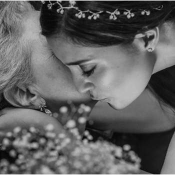 Credits: Jaime & Mónica Wedding Photographers