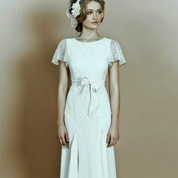 Os vestidos Belle & Bunty são a prova de que é possível ter simplicidade sem perder a elegância. A coleção concentra-se em tecidos, cortes e detalhes para fazer a diferença. Inspire-se nos modelos!