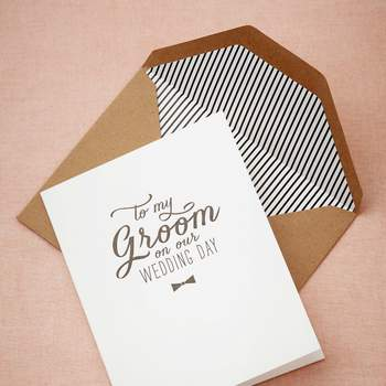 Credits: Sugar Paper via BHLDN