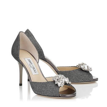 Фото: Jimmy Choo