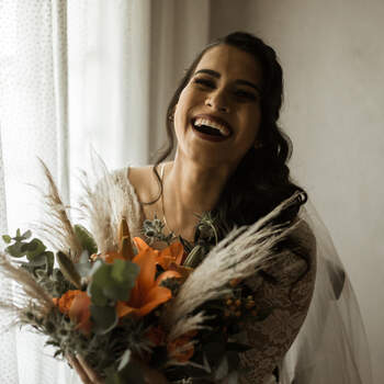 Foto: Amora Fotografia
