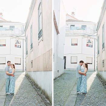"""<a href=""""http://zankyou.9nl.de/z4in"""" target=""""_blank""""> Memories Fotografia </a>"""