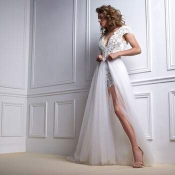 Foto: Meister Couture