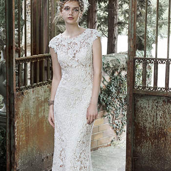 """<a href=""""http://www.maggiesottero.com/dress.aspx?style=5MT655"""" target=""""_blank"""">Maggie Sottero</a>"""