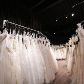 Foto: Lin-Riehl Das Hochzeitshaus